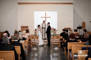Jessica-Clint-Wedding-24-300x200 Jessica Clint Wedding 24