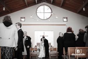 Jessica-Clint-Wedding-25-300x200 Jessica Clint Wedding 25