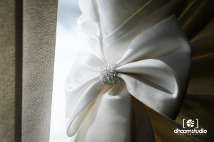 Jessica-Clint-Wedding-3-300x200 Jessica Clint Wedding 3
