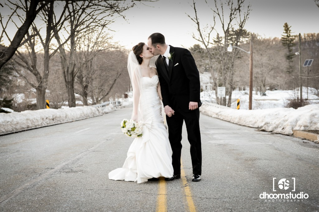 Jessica-Clint-Wedding-33-1024x683 Jessica + Clint Wedding | Picatinny Golf Club | New Jersey | 02.22.14
