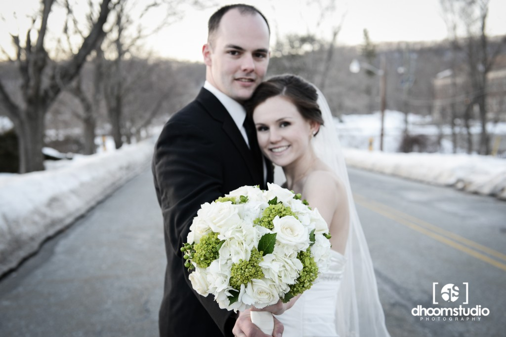 Jessica-Clint-Wedding-35-1024x683 Jessica + Clint Wedding | Picatinny Golf Club | New Jersey | 02.22.14