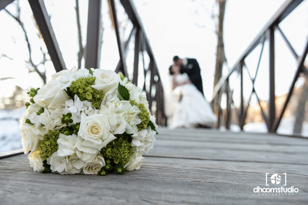 Jessica-Clint-Wedding-38A-1024x683 Jessica + Clint Wedding | Picatinny Golf Club | New Jersey | 02.22.14