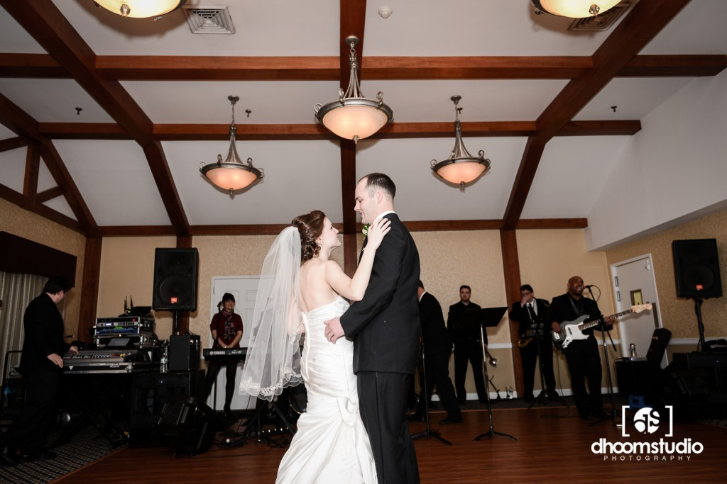Jessica-Clint-Wedding-39-1024x683 Jessica + Clint Wedding | Picatinny Golf Club | New Jersey | 02.22.14
