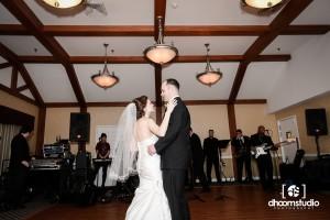 Jessica-Clint-Wedding-39-300x200 Jessica Clint Wedding 39