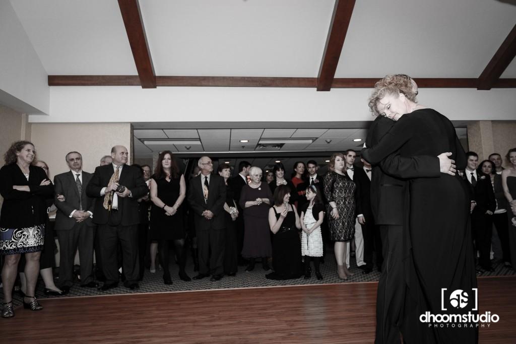 Jessica-Clint-Wedding-41-1024x683 Jessica + Clint Wedding | Picatinny Golf Club | New Jersey | 02.22.14