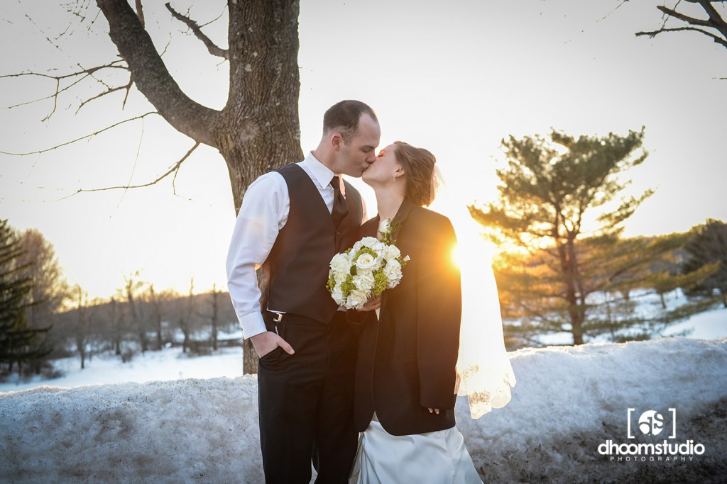 Jessica-Clint-Wedding-41A-1024x683 Jessica + Clint Wedding | Picatinny Golf Club | New Jersey | 02.22.14