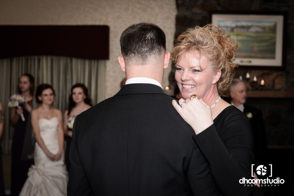 Jessica-Clint-Wedding-42-1024x683 Jessica + Clint Wedding | Picatinny Golf Club | New Jersey | 02.22.14