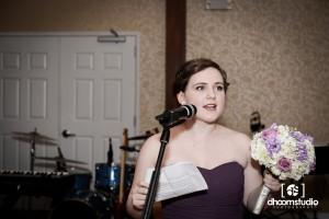 Jessica-Clint-Wedding-43-300x200 Jessica Clint Wedding 43