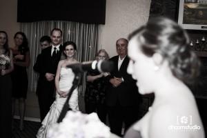 Jessica-Clint-Wedding-44-300x200 Jessica Clint Wedding 44