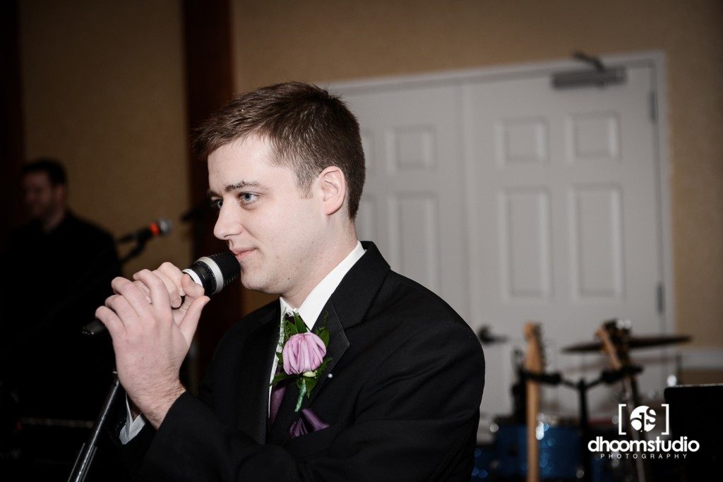Jessica-Clint-Wedding-45-1024x683 Jessica + Clint Wedding | Picatinny Golf Club | New Jersey | 02.22.14