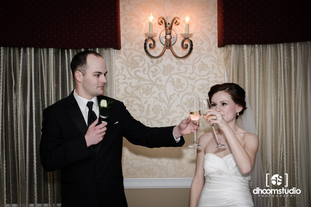 Jessica-Clint-Wedding-46-1024x683 Jessica + Clint Wedding | Picatinny Golf Club | New Jersey | 02.22.14