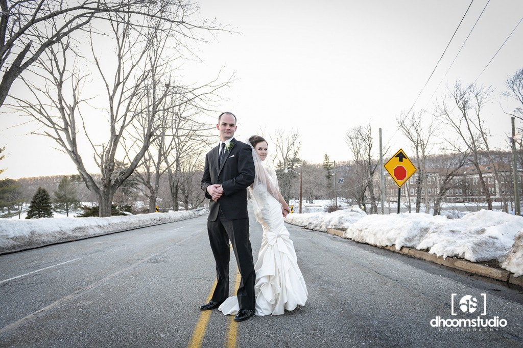 Jessica-Clint-Wedding-47A-1024x683 Jessica + Clint Wedding | Picatinny Golf Club | New Jersey | 02.22.14