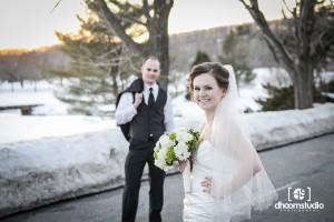 Jessica-Clint-Wedding-48A-300x200 Jessica Clint Wedding 48A