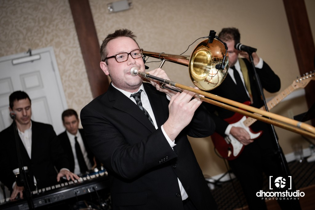Jessica-Clint-Wedding-49-1024x683 Jessica + Clint Wedding | Picatinny Golf Club | New Jersey | 02.22.14