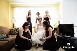Jessica-Clint-Wedding-5-300x200 Jessica Clint Wedding 5