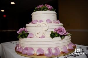 Jessica-Clint-Wedding-50-300x200 Jessica Clint Wedding 50