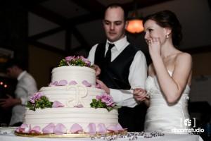 Jessica-Clint-Wedding-54-300x200 Jessica Clint Wedding 54