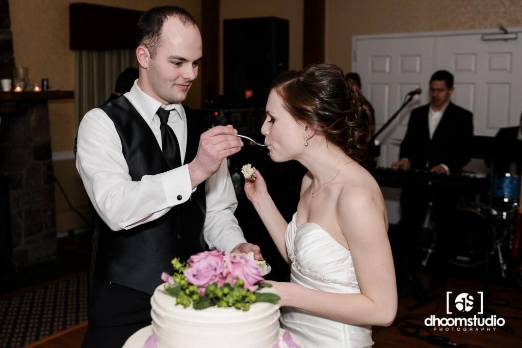 Jessica-Clint-Wedding-56-1024x683 Jessica + Clint Wedding | Picatinny Golf Club | New Jersey | 02.22.14