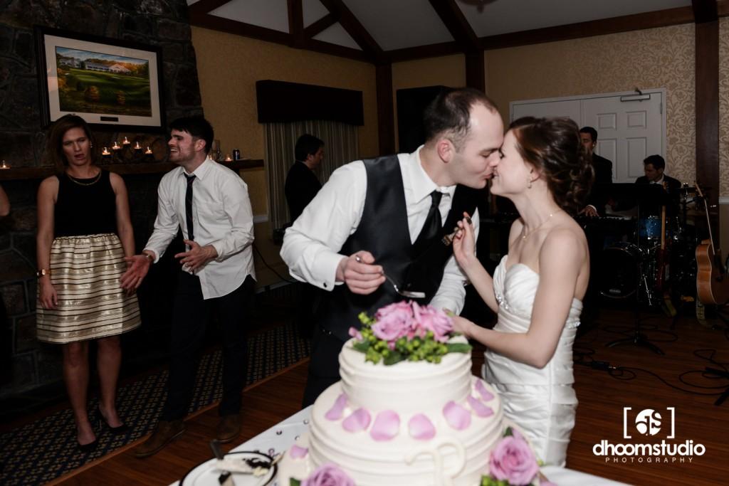Jessica-Clint-Wedding-59-1024x683 Jessica + Clint Wedding | Picatinny Golf Club | New Jersey | 02.22.14