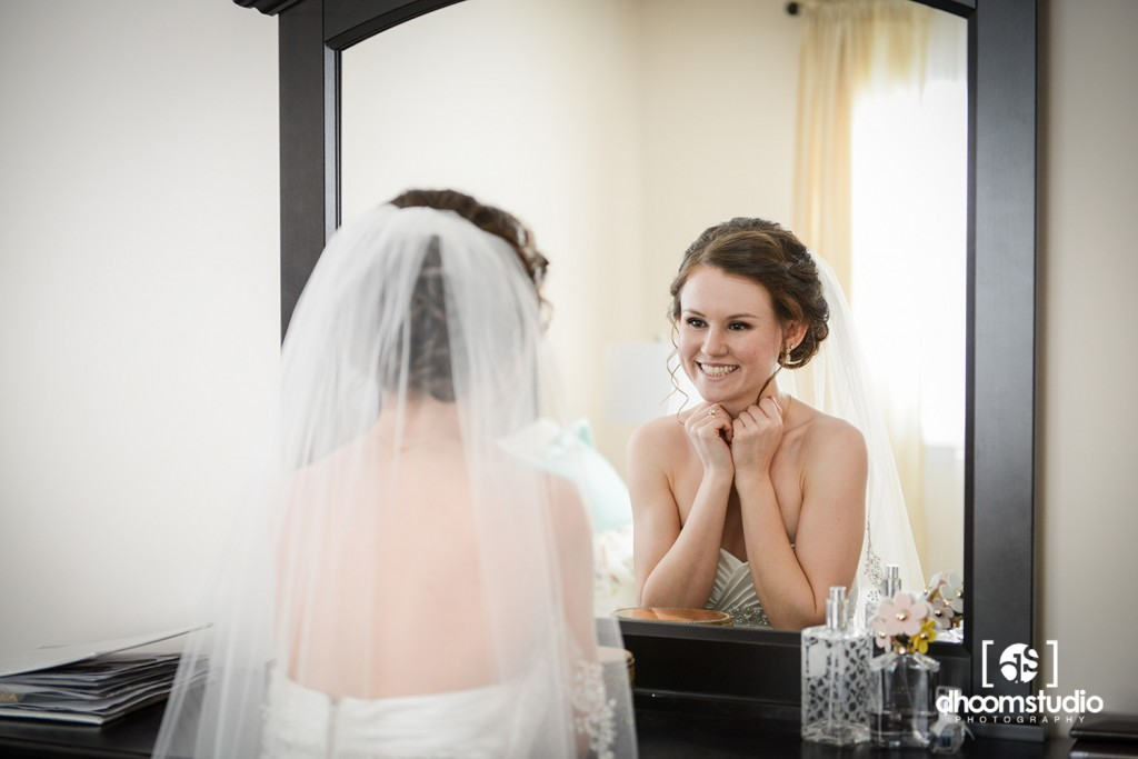 Jessica-Clint-Wedding-5A-1024x683 Jessica + Clint Wedding | Picatinny Golf Club | New Jersey | 02.22.14