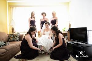 Jessica-Clint-Wedding-6-300x200 Jessica Clint Wedding 6