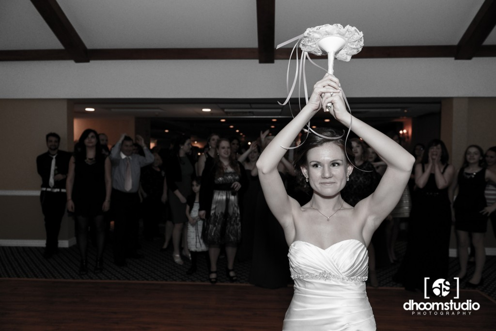 Jessica-Clint-Wedding-60-1024x683 Jessica + Clint Wedding | Picatinny Golf Club | New Jersey | 02.22.14