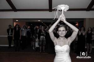 Jessica-Clint-Wedding-60-300x200 Jessica Clint Wedding 60