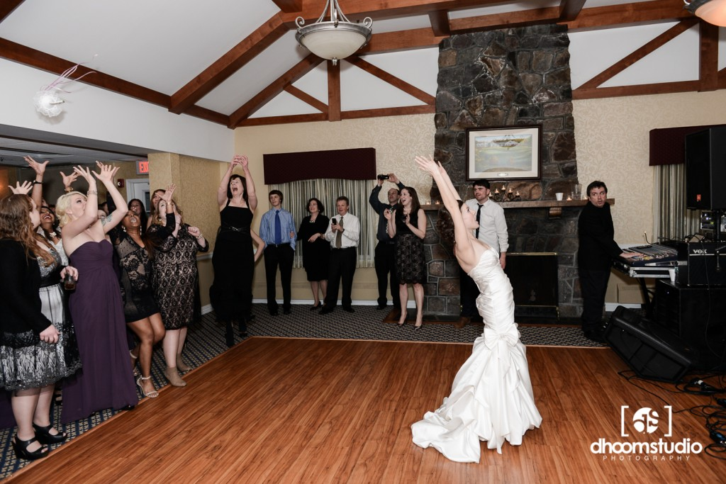 Jessica-Clint-Wedding-61-1024x683 Jessica + Clint Wedding | Picatinny Golf Club | New Jersey | 02.22.14