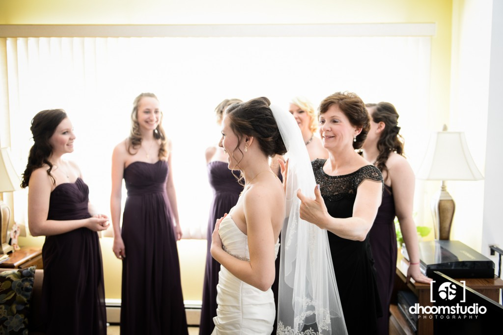 Jessica-Clint-Wedding-7-1024x683 Jessica + Clint Wedding | Picatinny Golf Club | New Jersey | 02.22.14
