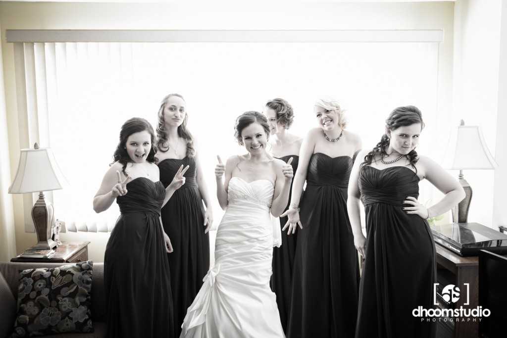 Jessica-Clint-Wedding-8-1024x683 Jessica + Clint Wedding | Picatinny Golf Club | New Jersey | 02.22.14