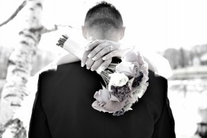 Wedding-03-300x200 Wedding 03