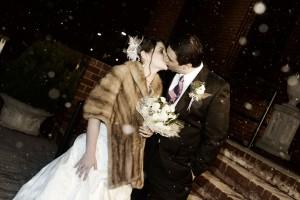 Wedding-11-300x200 Wedding 11