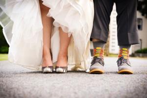 Wedding-16-300x200 Wedding 16