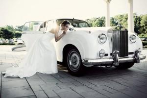 Wedding-20-300x200 Wedding 20