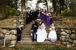 Wedding-24-300x200 Wedding 24