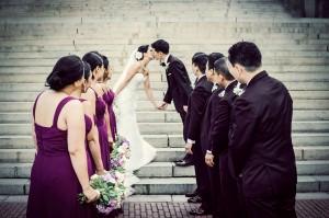 Wedding-31-300x199 Wedding 31