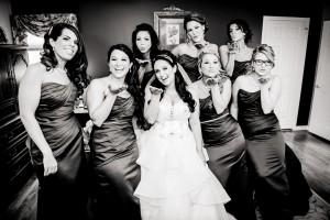 Wedding-32-300x200 Wedding 32
