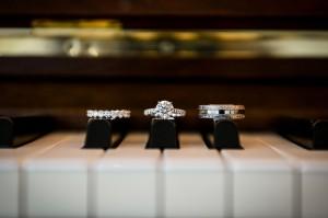 Wedding-33-300x199 Wedding 33