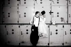 Wedding-35-300x200 Wedding 35
