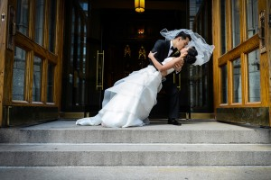 Wedding-38-300x200 Wedding 38