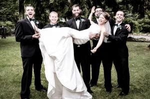 Wedding-39-300x199 Wedding 39