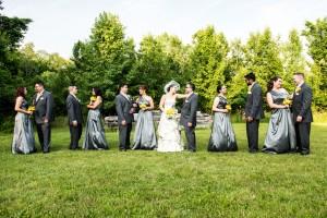 Wedding-42-300x200 Wedding 42