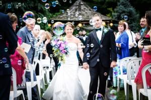 Wedding-43-300x199 Wedding 43