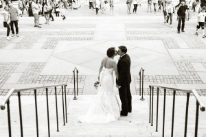Wedding-48-300x200 Wedding 48