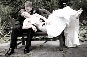 Wedding-50-300x199 Wedding 50