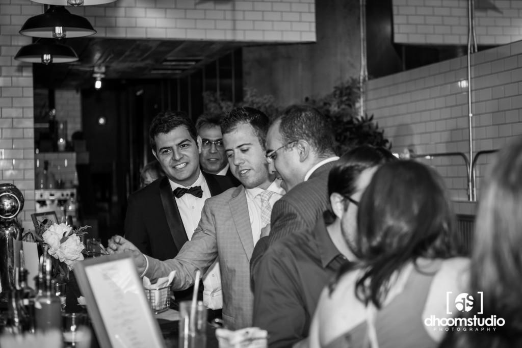 Ting-Sohrab-Wedding-100-1024x683 Ting + Sohrab Wedding | Whitehall Bar + Kitchen, New York City | 06.04.14
