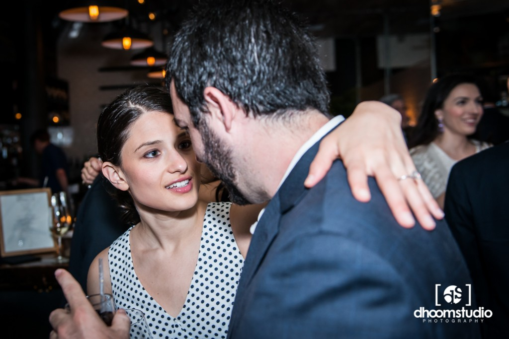 Ting-Sohrab-Wedding-103-1024x683 Ting + Sohrab Wedding | Whitehall Bar + Kitchen, New York City | 06.04.14