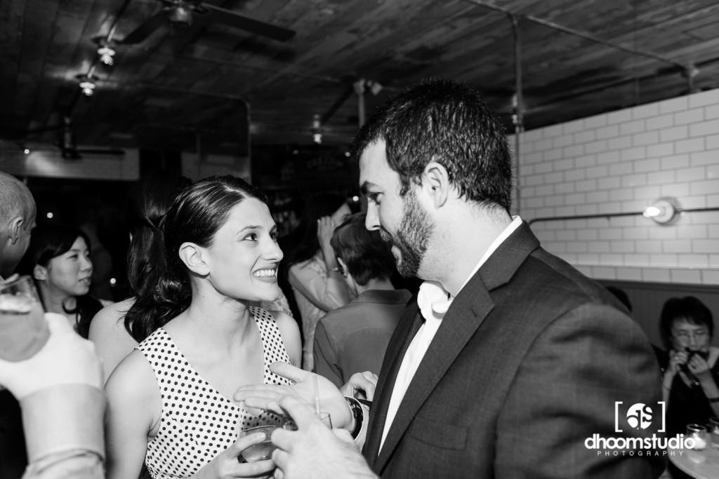Ting-Sohrab-Wedding-104-1024x683 Ting + Sohrab Wedding | Whitehall Bar + Kitchen, New York City | 06.04.14