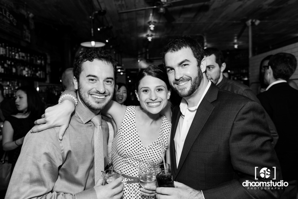Ting-Sohrab-Wedding-105-1024x683 Ting + Sohrab Wedding | Whitehall Bar + Kitchen, New York City | 06.04.14