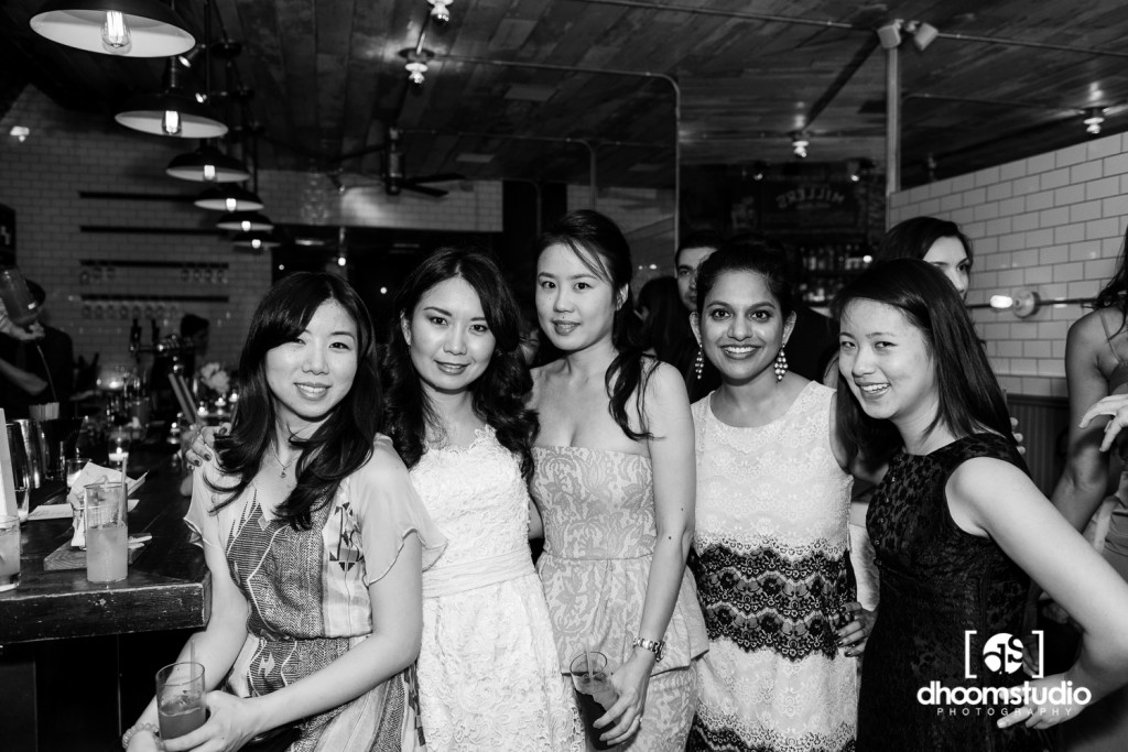 Ting-Sohrab-Wedding-106-1024x683 Ting + Sohrab Wedding | Whitehall Bar + Kitchen, New York City | 06.04.14